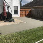 shaped-concrete-patio
